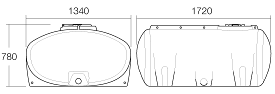 GR-G1200-GR-G1200S-GR-G1200D-GR-G1200DS-dr