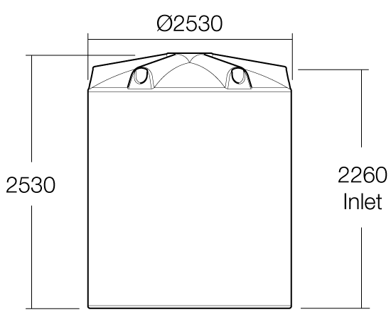 GR-10000RW-dr