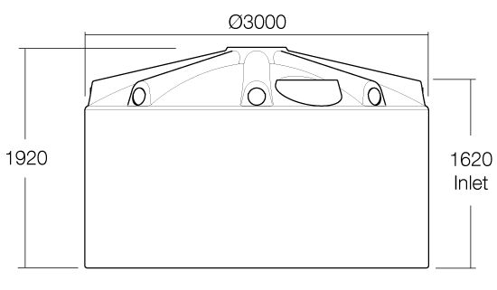 GR-10000RWS-dr
