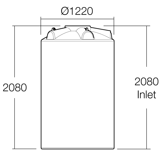 GR-2000RW-dr
