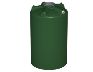 2000ltr Tank