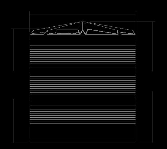 GR-5000RWC-dr
