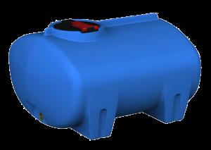 Spray Cartage Tanks Transportable Tanks Global Tanks