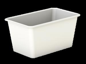 200ltr Tub