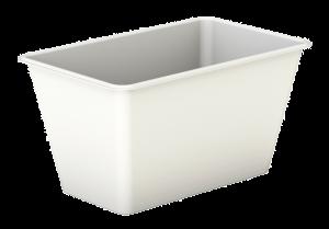 300ltr Tub