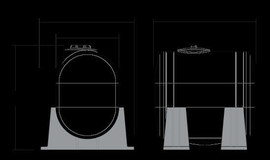 GR-S300-GR-S300B-dr