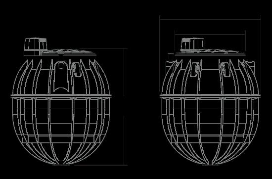 Water Storage Tanks - Global Tanks