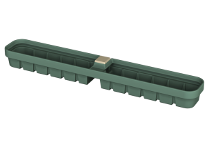 550ltr Linear Trough