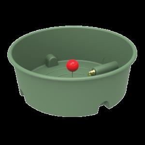 Molasses Lick - Global Tanks