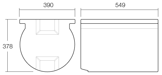 GR-TWT55-dr