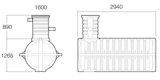 GR-UG3000-dr