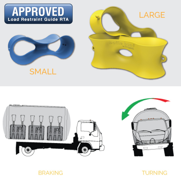 global-rotmoulding-baffe-bones-truck-custom-plastic-and-example