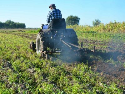 5 Simple Ways to Make a Day in the Life of a Farmer Easier