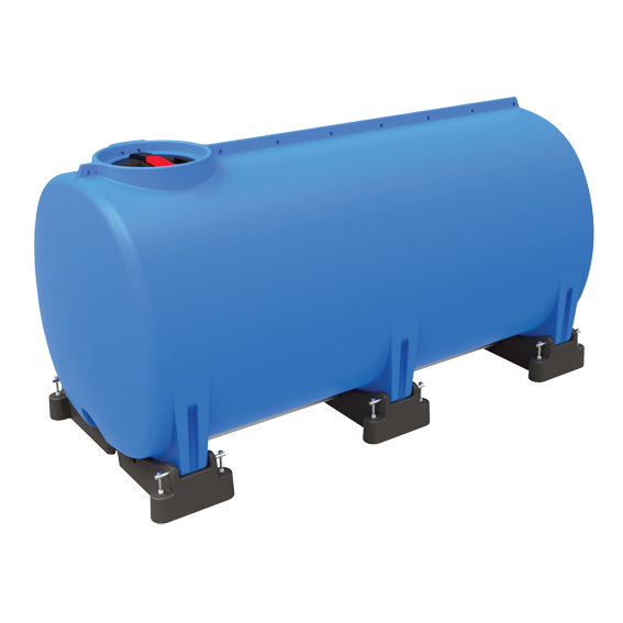 Lightfoot Tanks | Types of Cartage Tanks Available for Moving Fluids | Global Tanks | Australia