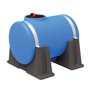 Small Tanks | Types of Cartage Tanks Available for Moving Fluids | Global Tanks | Australia
