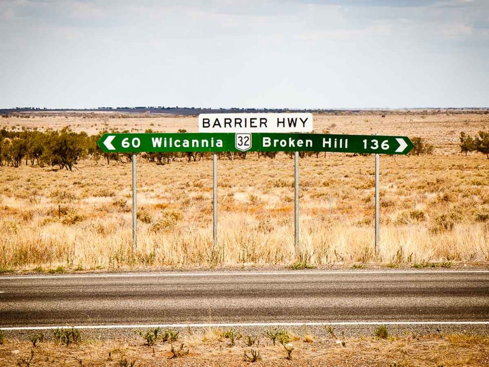 Water funding for drought-affected livestock farmers in Broken Hill and far west NSW regions | Global Tanks | Broken Hill | Western NSW | Australian Farmers | Water Storage for Livestock