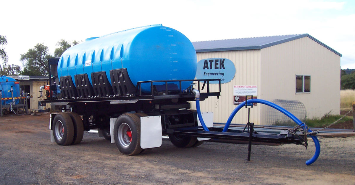 The-difference-between-portable-water-tank-styles-01