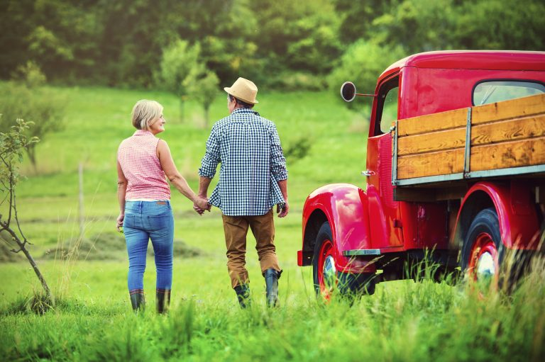 hobby farm, hobby farming, hobby farmers, global rotomoulding, custom rotomoulded tanks