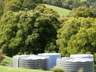 Where to get the best Cartage Tanks in Victoria