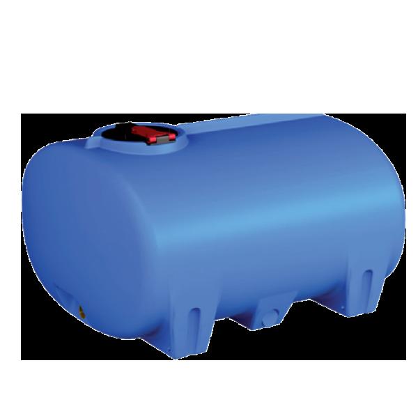 1800ltr Cartage Tank