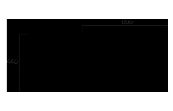 GR-80T-dr