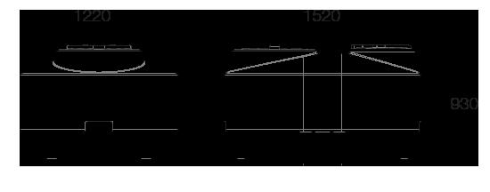 GR-MT300-dr