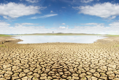 Drought Support Queensland